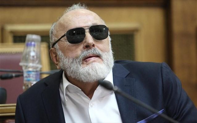 Βγήκαν τα μαχαίρια στον ΣΥΡΙΖΑ- Και ο Αρβανίτης εναντίον Κουρουμπλή
