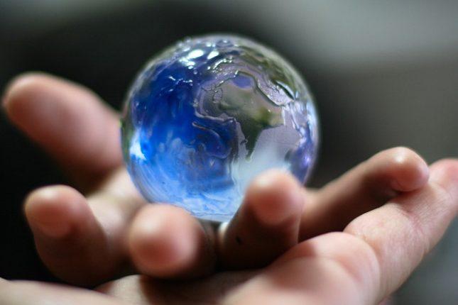 Αυτοί είναι οι μεγαλύτεροι κίνδυνοι για την ανθρωπότητα μέσα στην επόμενη δεκαετία