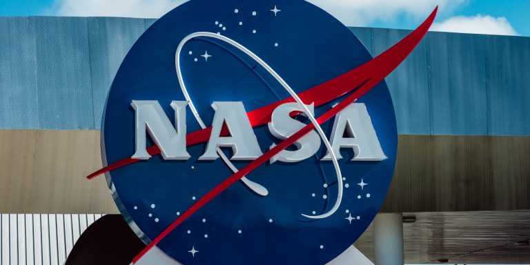 Νέο παρατηρητήριο της NASA για το διοξείδιο του άνθρακα στην ατμόσφαιρα