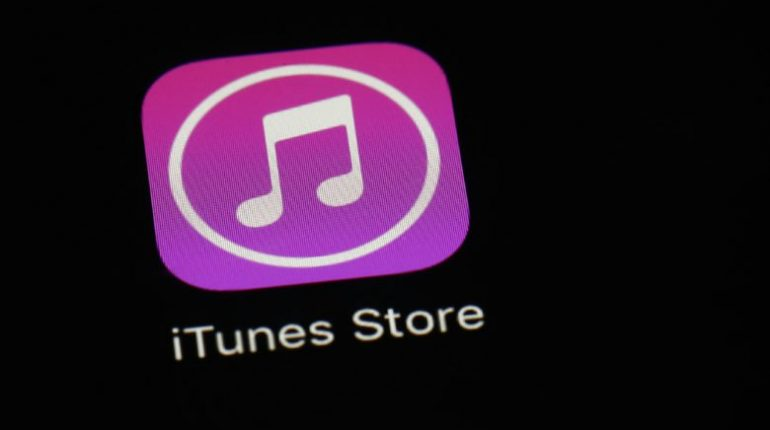 Apple: Αντικαθιστά το iTunes με τρεις ξεχωριστές εφαρμογές