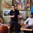 Ο Τσίπρας κλέβει τώρα και τον Ανδρέα Παπανδρέου -Αγωνία στον ΣΥΡΙΖΑ για τις δημοσκοπήσεις
