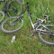Τροχαίο στην Πτολεμαΐδα: Αυτοί είναι οι ποδηλάτες που σκοτώθηκαν στο φρικτό δυστύχημα (pics)